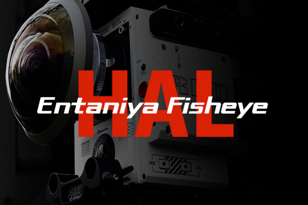 HAL 250/200