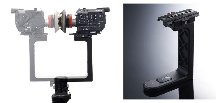 Entaniya VR スタンド for Video