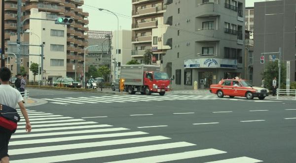 movie_shooting_04_05